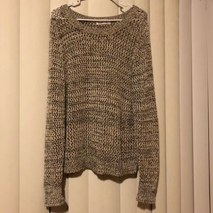 Size XL Old Navy Sweater
